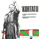 CDs de Música: KORTATU - A FRONTLINE COMPILATION. Lote 166931372