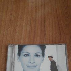CDs de Música: BSO NOTTING HILL. Lote 167020273