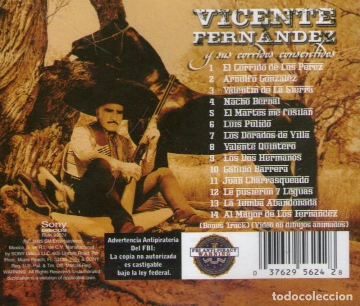 CDs de Música: REVERSO. - Foto 2 - 167111792
