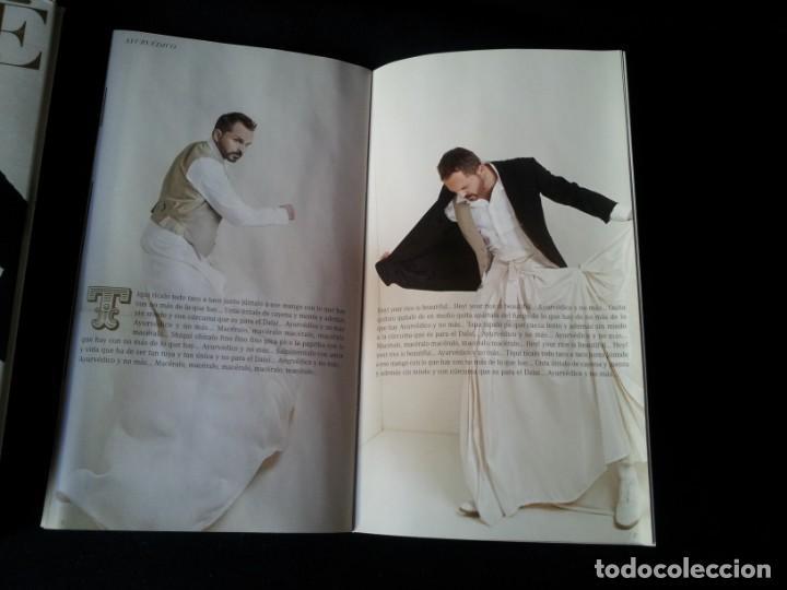 CDs de Música: MIGUEL BOSE - CARDIO - EDICION DELUXE (2 CD Y 1 DVD) - Foto 7 - 167530888