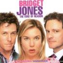 CDs de Música: B.S.O.: BRIDGET JONES - THE EDGE OF REASON - CD ALBUM - 20 TRACKS - UNIVERSAL / ISLAND RECORDS 2004. Lote 167532060
