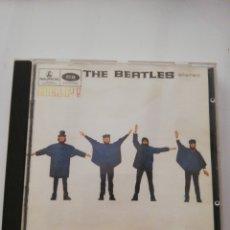 CDs de Música: THE BEATLES C1. Lote 167589588