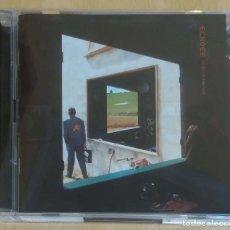 CDs de Música: PINK FLOYD (ECHOES - THE BEST) 2 CD'S 2001. Lote 167858456