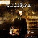 CDs de Música: CALIBAN - SHADOW HEARTS - 2003 PROSTHETIC RECORDS U.S. EDITION. Lote 167974684