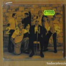 CDs de Musique: VARIOS - 20 ANYS - 2 CD. Lote 168098406