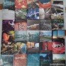 CDs de Música: MOZART 250 ANIVERSARIO COLECCIÓN COMPLETA 30 LIBROS+CDS . Lote 168445536