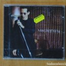 CDs de Música: MARC ANTHONY - MARC ANTHONY - CD. Lote 168456849