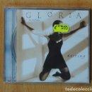 CDs de Música: GLORIA ESTEFAN - DESTINY - CD. Lote 168456913