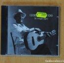 CDs de Música: COMPAY SEGUNDO - YO VENGO AQUI - CD. Lote 168458053