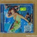 CDs de Música: GLORIA ESTEFAN - ALMA CARIBEÑA - CD. Lote 168458117