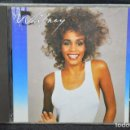 CDs de Música: WHITNEY HOUSTON - WHITNEY - CD. Lote 168549632