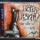 CDs de Música: LIMP BIZKIT ‎- THREE DOLLAR BILL, YALL$ - CD. Lote 168552272