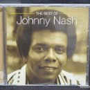 CDs de Música: JOHNNY NASH - THE BEST OF JOHNNY NASH - CD. Lote 168553908
