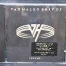 CDs de Música: VAN HALEN - BEST OF VAN HALEN ( VOLUME I ) - CD. Lote 168557900