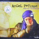 CDs de Música: ÁNGEL PETISME - ÉXITOS SECRETOS - CD + DVD. Lote 168558916