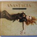 CDs de Música: ANASTACIA - RESURRECTION - DOBLE CD EU DIGIPACK-LIBRO 2014. Lote 168598734
