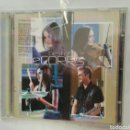 CDs de Música: THE BEST OF THE CORRS CD. Lote 168646536