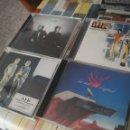 CDs de Música: AIR / ELECTRO POP / LOTE 4 CD´S / 10 000 LEGEND / POCKET SYMPHONY / LOVE 2 / MOON SAFARI. Lote 168802284