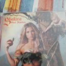 CDs de Música: SHAKIRA / CD / ORAL FIXATION. Lote 168992680
