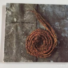 CDs de Música: NINE INCH NAILS - FURTHER DOWN THE SPIRAL 1995. Lote 169269216