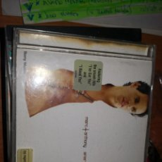 CDs de Música: CD MARC ANTHONY. AMAR SIN MENTIRAS. Lote 169355540