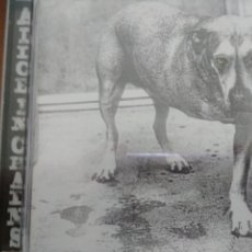 CDs de Música: ALICE IN CHAINS CD. Lote 170020292