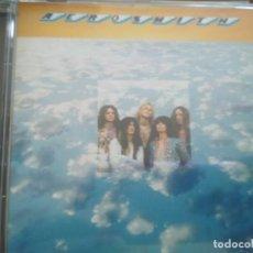 CDs de Música: AEROSMITH CD. Lote 170279716