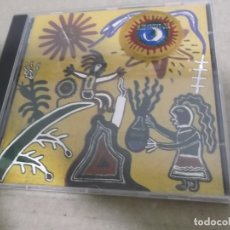 CDs de Música: MIDNIGHT OIL (CD) EARTH AND SUN AND MOON AÑO – 1993. Lote 170447252