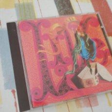 CDs de Música: THE GRATEFUL DEAD / CD / LIVE DEAD / ROCK. Lote 170918630