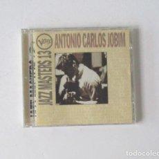 CDs de Música: ANTONIO CARLOS JOBIM . Lote 170994549