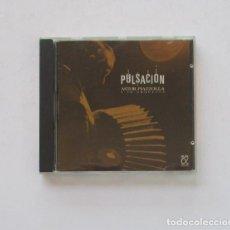 CDs de Música: ASTOR PIAZZOLLA - PULSACION. Lote 171011705
