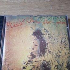 CDs de Música: MIDNIGHT OIL PLACEWITHOUT A POSTCARD. Lote 171181867