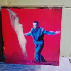 CDs de Música: PETER GABRIEL - US - CD ALBUM PEPETO. Lote 171276409