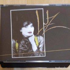 CDs de Música: LUZ CASAL (LUZ) 2 CD'S 1990 * DIFICIL EN CD. Lote 171368042