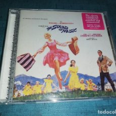 CDs de Música: BSO THE SOUND OF MUSIC . Lote 171642923