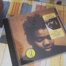 CDs de Música: TRACY CHAPMAN CD. Lote 171754109