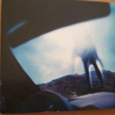 CDs de Música: NINE INCH NAILS YEAR ZERO. Lote 171834979