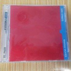 CDs de Música: DIRE STRAITS MAKING MOVIES EL PAÍS . Lote 171947927