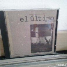 CDs de Música: LMV - EL ÚLTIMO DE LA FILA. ASTRONOMÍA RAZONABLE. CD. Lote 171966692
