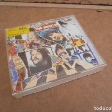 CDs de Música: CD THE BEATLES - ANTHOLOGY 3. Lote 172249687