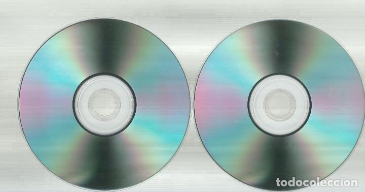 CDs de Música: Mantovani 2 CD´S - Foto 5 - 172268449