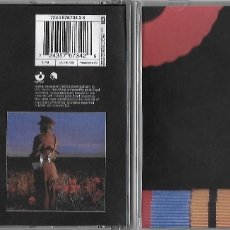 CDs de Musique: PINK FLOYD: THE FINAL CUT. Lote 232726882