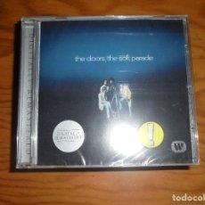 CDs de Música: THE DOORS. THE SOFT PARADE. DIGITALLY REMASTERED. ELEKTRA. CD. PRECINTADO (#). Lote 173115017