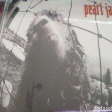 CDs de Música: PEARL JAM CD. Lote 173400359