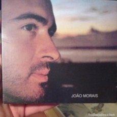 CDs de Música: JOAO MORAIS - JOAO MORAIS - - CD - PORTUGUES. Lote 173684949