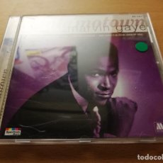 CDs de Música: MARVIN GAYE. EARLY CLASSICS (CD). Lote 173942485