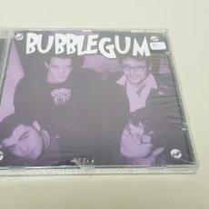 CDs de Música: JJ8- BUBBLEGUM CD NUEVO PRECINTADO PRECIO LIQUIDACION!!!. Lote 174151705