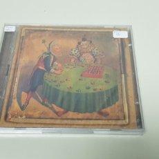 CDs de Música: JJ8- PIANO MAGIC AFFECTIVE 1996-2000 CD NUEVO PRECINTADO PRECIO LIQUIDACION!!. Lote 174169168
