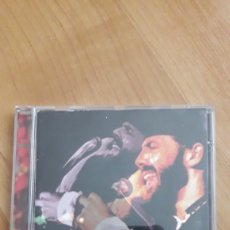 CDs de Música: GRANDES ÉXITOS DE JUAN LUIS GUERRA. 4.40. Lote 174311454