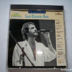 CDs de Música: LO MEJOR DE AUTE. Lote 174410190